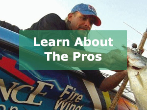 Learn About The Pros