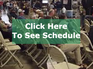 See The Full Event Schedule