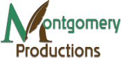 Montgomery Productions- Oklahoma Tackle and Boat Shows