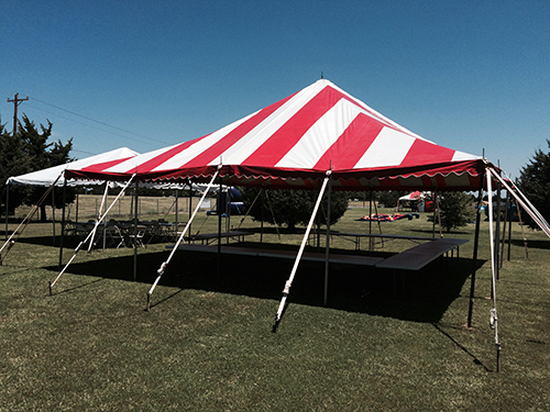 We Have Everything You Need : tents and more - memphite.com